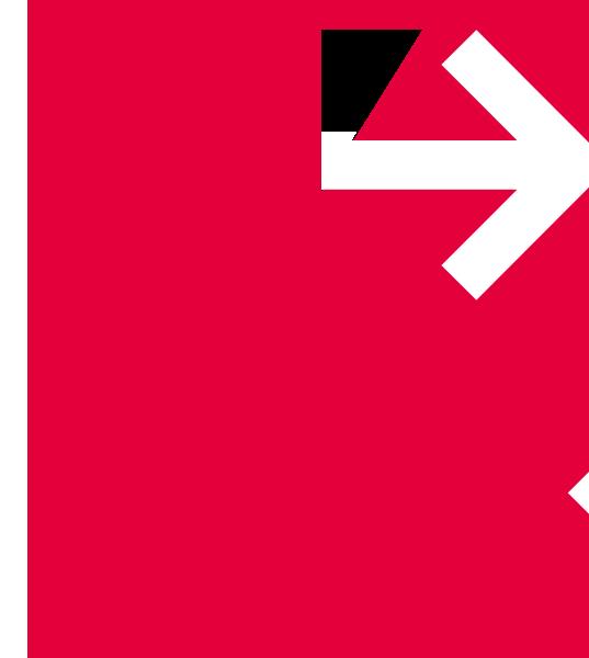 Pfeil rechts